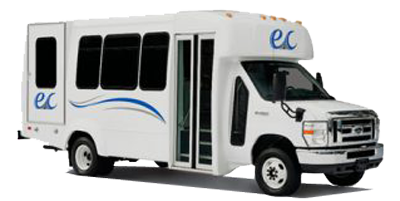 New 2018 Elkhart ECII For Sale